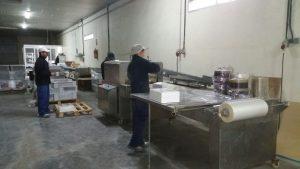 Factoría Trijueque