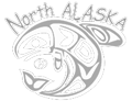 NORTH ALASKA SEAFOOD