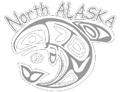 NORTH ALASKA SEAFOOD